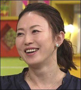 雅美 田中