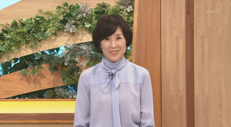 中條誠子の画像 p1_16