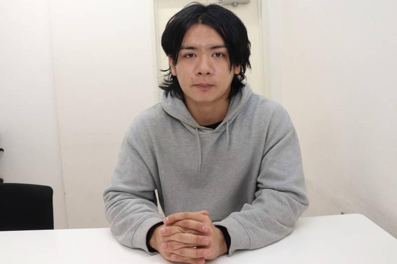 野田クリスタルの画像 p1_1