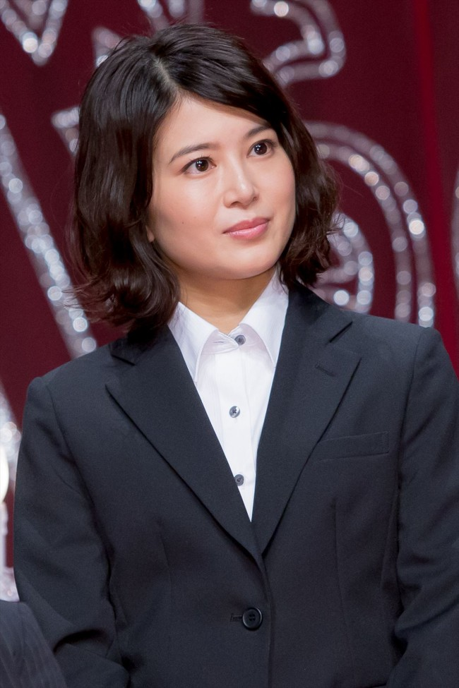佐 津川 愛美 結婚