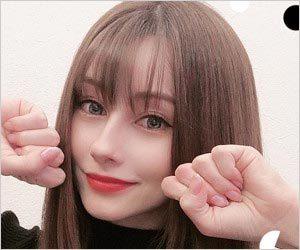 ダレノガレ明美